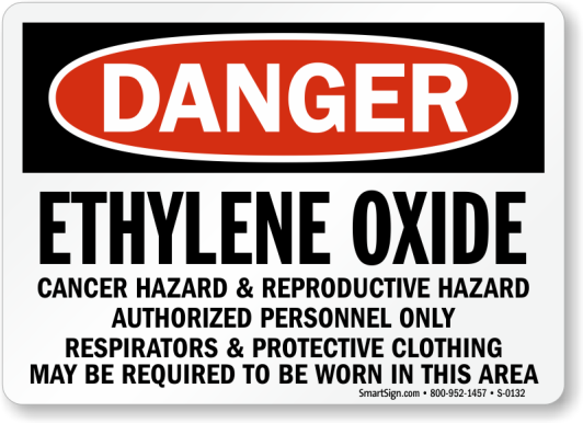 cancer-hazard-danger-sign-s-0132.png