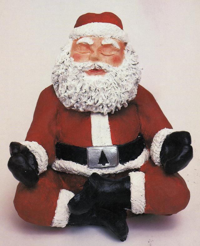 Meditating Santa.jpg