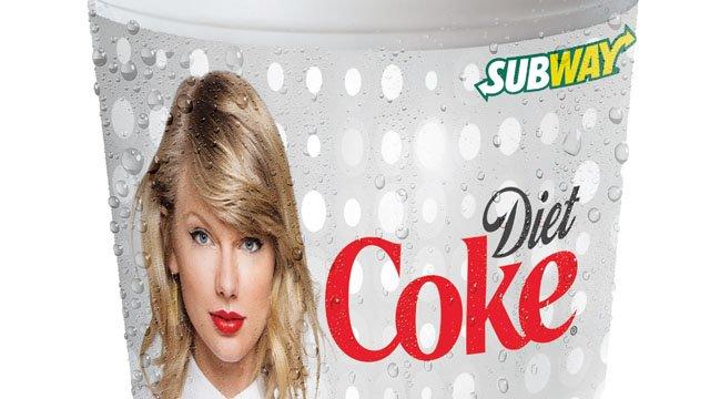 subway_tswift_cokecup.jpg__640x360_q85_crop